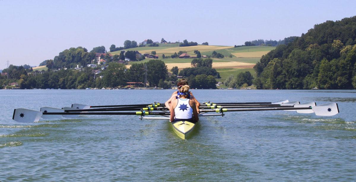 Préparation pour les championnats suisses