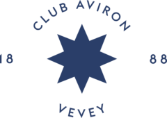 Club Aviron Vevey