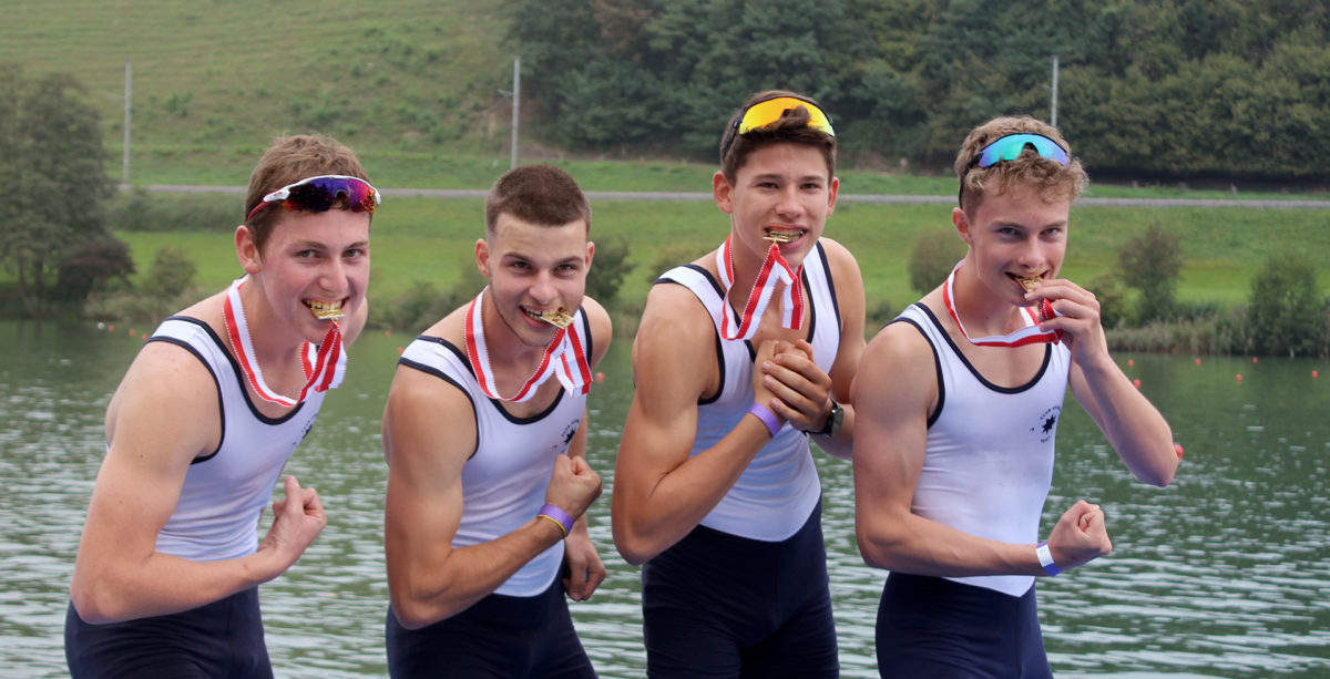 Championnats suisses