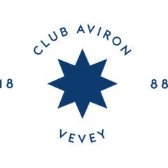 Club Aviron Vevey